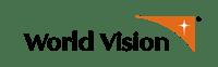 Logo2021-07-1