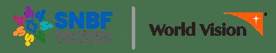 Logo-Snbf-World-Vision