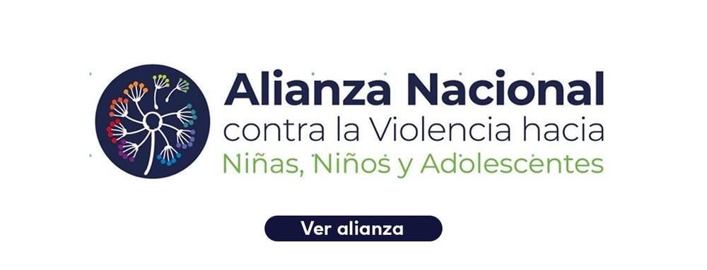 banner-alianza-boletin