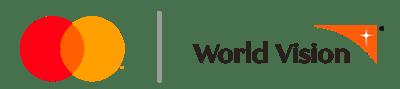 logos-Apr-09-2021-02-43-37-83-PM